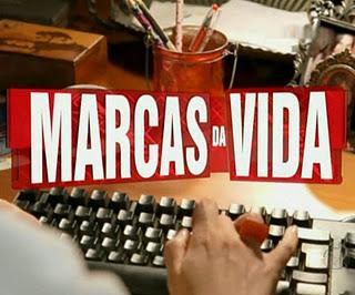 http://4.bp.blogspot.com/-x8F28tgUlno/TsuWBWpVXQI/AAAAAAAAW94/__sboox1FlE/s1600/Marcas+da+Vida.jpg