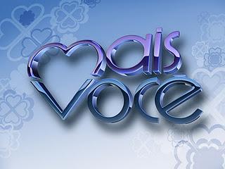 http://4.bp.blogspot.com/-9XSm4LvT2J0/Ts97f53L4DI/AAAAAAAAWw4/wP4TvVyOYVc/s1600/programa-mais-voce.jpg