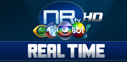 real-time1